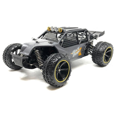 Rusco Racing 1:12 Remote Control The Beast Buggy Assorted Styles Img 2 - Toyworld