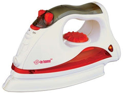 IN HOME ELECTRONIC IRON