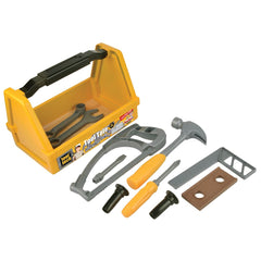 Redbox Tool Tech Tool Tote 11 Pieces - Toyworld