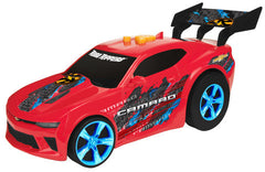 Road Rippers Ultra Wheelie 2016 Chevrolet Camaro Img 1 - Toyworld