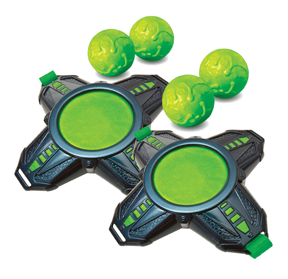 Slimeball Dodgetag - Toyworld