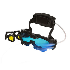 Spyx Night Vision Goggles Img 1 - Toyworld