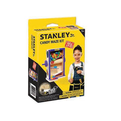 STANLEY JUNIOR CANDY MAZE