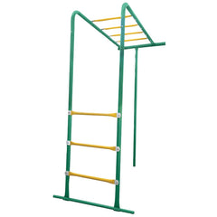 Swing Add On Monkey Bars - Toyworld