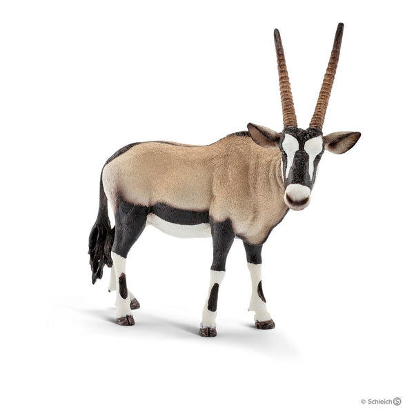Schleich Oryx - Toyworld