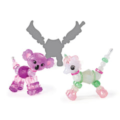 Twisty Petz 3 Pack Queenie Koala Img 4 - Toyworld