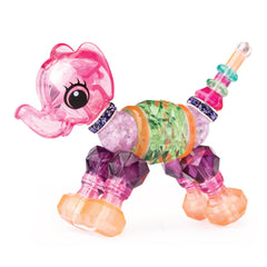 Twisty Petz Bella Elephant Img 1 - Toyworld