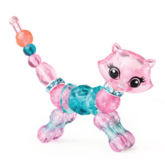 Twisty Petz Blossom Kitty Img 1 - Toyworld