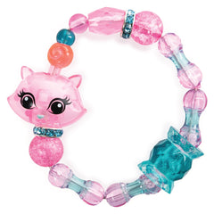 Twisty Petz Blossom Kitty Img 2 - Toyworld