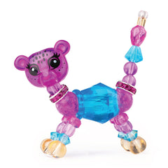 Twisty Petz Colorpop Cheetah Img 1 - Toyworld