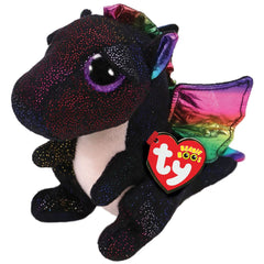 Ty Beanie Boo Anora Dragon - Toyworld