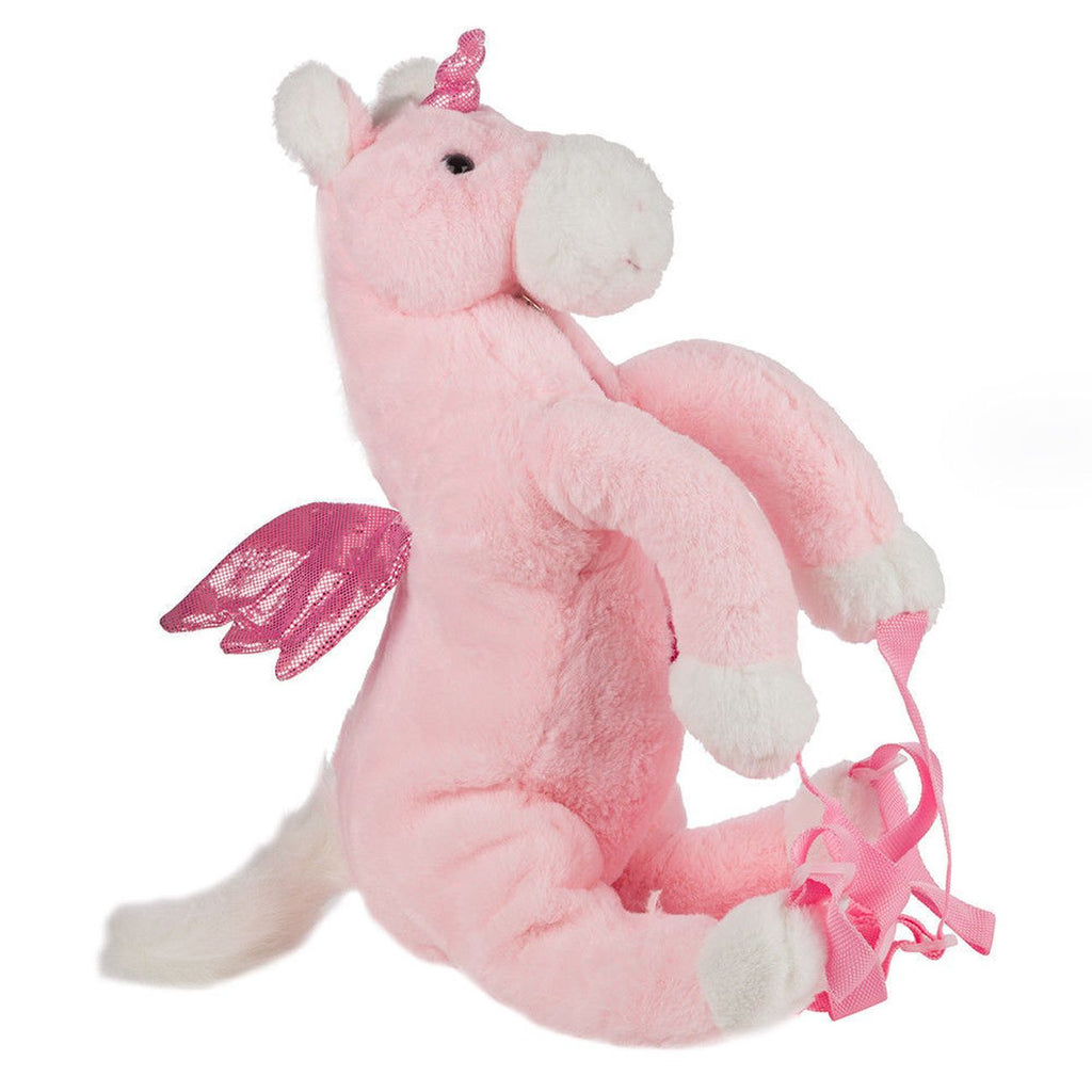 Unicorn Backpack - Toyworld