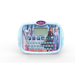 Vtech Learning Tablet Disney Frozen Ii Img 1 - Toyworld