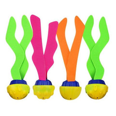 WAHU DIVE BALLS - Toyworld