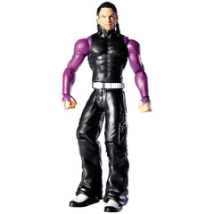 Wwe Core Figure Top Talents Jeff Hardy Img 1 - Toyworld