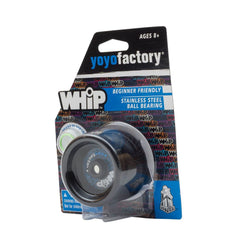 Yoyo Factory Whip Yoyo - Toyworld