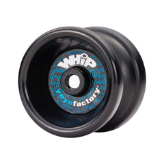 Yoyo Factory Whip Yoyo Img 1 - Toyworld
