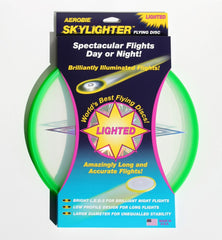 AEROBIE SKYLIGHTER DISC - Toyworld