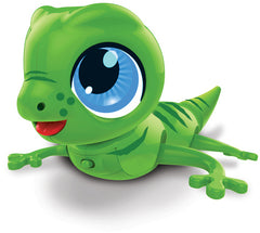 Build A Bot Gekko Assorted Styles Img 2 - Toyworld