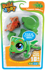 Build A Bot Gekko Assorted Styles Img 1 - Toyworld