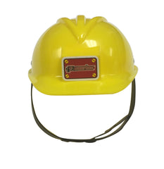 Construction Helmet - Toyworld