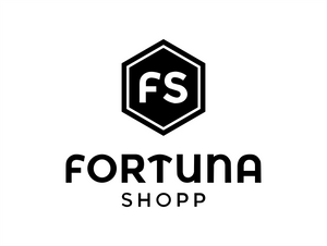 FORTUNA SHOPP