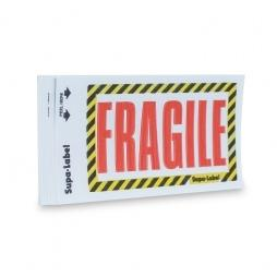 Fragile Stickers - 10 Pack-Storage King