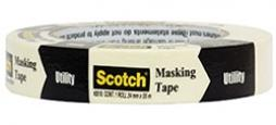 Utility Tape 24mm x 55m-Storage King