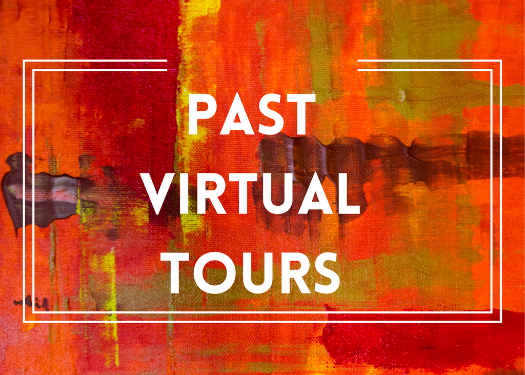 Past Virtual Tours