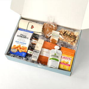 Atlanta Love Gift Box