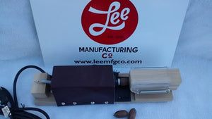Dynamic Electric Nut Cracker-Lee Manufacturing Company