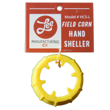 Load image into Gallery viewer, Field Corn Hand Sheller