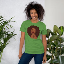 Load image into Gallery viewer, Maya Unisex T-Shirt