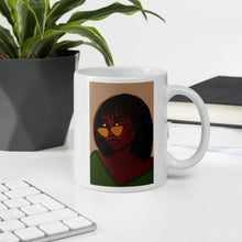 Load image into Gallery viewer, Taylor Mug