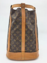 Load image into Gallery viewer, Louis Vuitton Randonnee PM