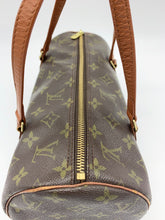 Load image into Gallery viewer, Louis Vuitton Papillon 30