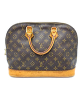 Load image into Gallery viewer, Louis Vuitton Alma
