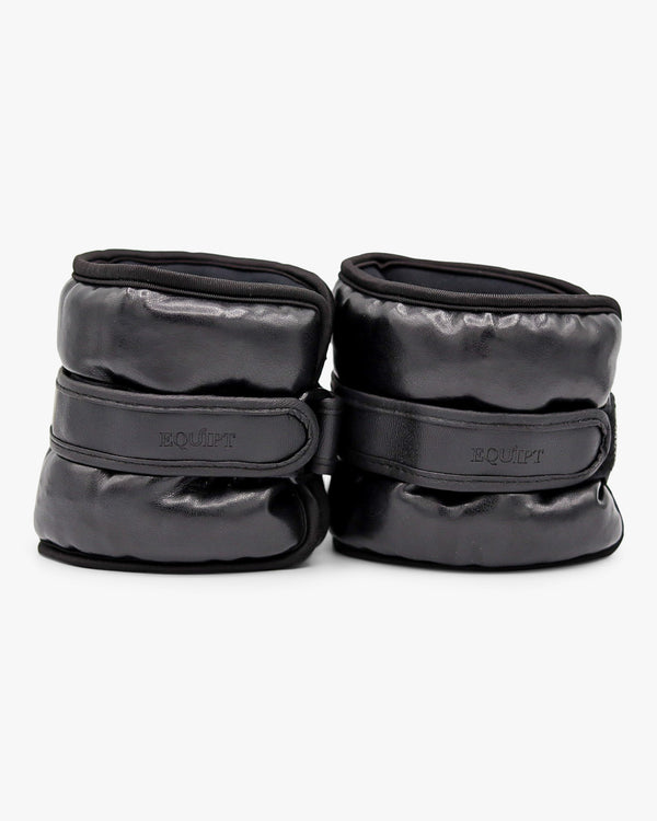 Uwrap Ankle/Wrist Weights - 3lb