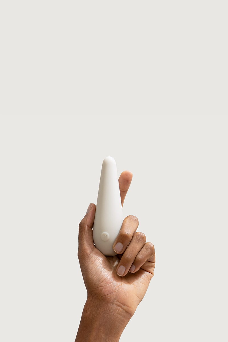 Vibe - Personal Massager