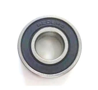 ROLINERA 6202 2RS SOLPART