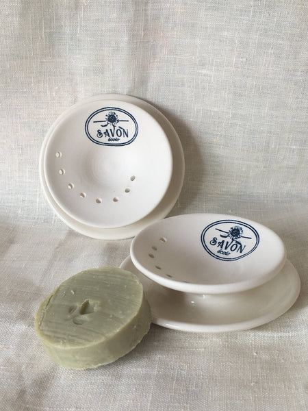 Soap dish,collection zero waste