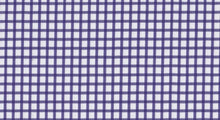 Load image into Gallery viewer, Purple Gingham