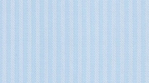 Baby Blue Tone on Tone Stripe