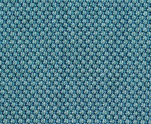Load image into Gallery viewer, Sartorial Blue Textured, Super 180, Wool