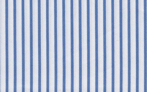 Azure Sharp Stripe