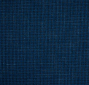 Subtle Blue and Grey, Super 160, Linen Silk Wool