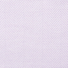 Load image into Gallery viewer, Lavender Subtle Diagonal Pattern Herringbone