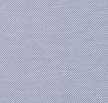 Load image into Gallery viewer, Slate Gray Textured Knit Stretch Cotton
