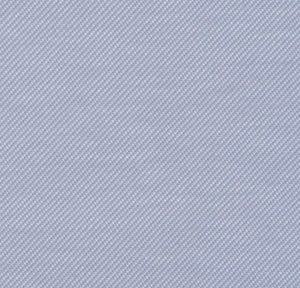Slate Gray Textured Knit Stretch Cotton