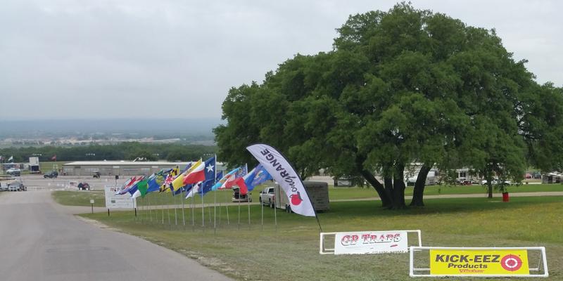 kickeez-2015-texas-state-sporting-clays-shoot-2